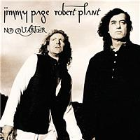 Robert Plant / Jimmy Page - No Quarter