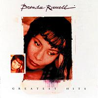 Brenda Russell - Greatest Hits