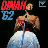 Dinah Washington - Dinah '62