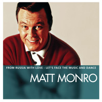 Matt Monro - Essential