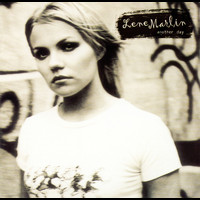 Lene Marlin - Another Day