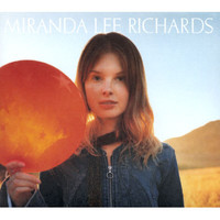 Miranda Lee Richards - The Herethereafter