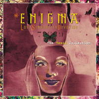 Enigma - Love Sensuality Devotion: The Remix Collection