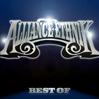 Alliance Ethnik - Le Best Of