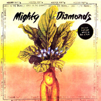 The Mighty Diamonds - Deeper Roots  (Back At The Channel)