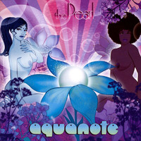 Aquanote - The Pearl