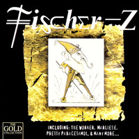 Fischer-Z - Collection