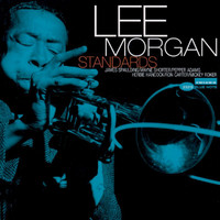 Lee Morgan - Standards