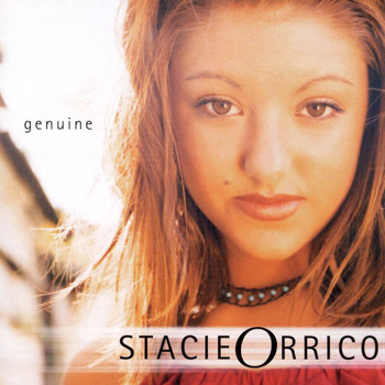stacie orrico stuck mp3 download