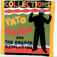 Pato Banton - Collections (Domestic Only)