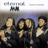 Eternal - Always And Forever