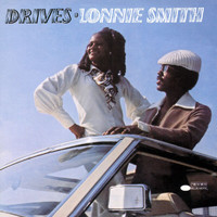 Lonnie Smith - Drives