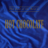 Hot Chocolate - The Rest Of The Best Of Hot Chocolate