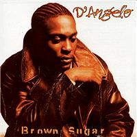 D'Angelo - Brown Sugar (Explicit)