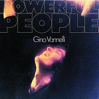 Gino Vannelli - People Gotta Move