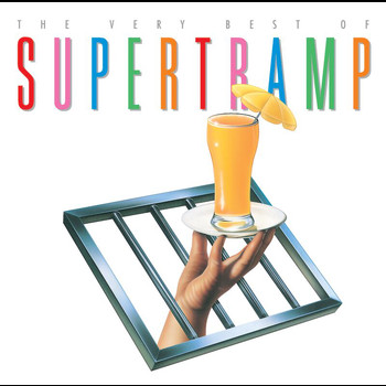 Supertramp - Supertramp - The Very Best Of