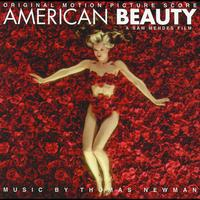 Thomas Newman - American Beauty