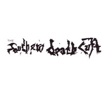 The Southern Death Cult - The Southern Death Cult