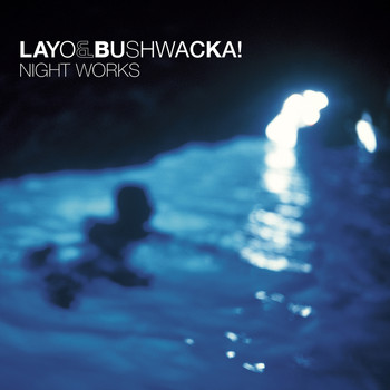 Layo & Bushwacka - Night Works
