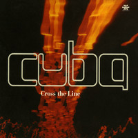 Cuba - Cross the Line