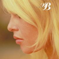 Brigitte Bardot - Bubble Gum (Vol.2)