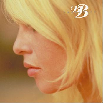 Brigitte Bardot - Bubble Gum (Vol. 2)