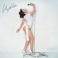 Kylie Minogue - Fever