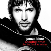 James Blunt - Chasing Time- The Bedlam Sessions