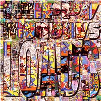 Happy Mondays - Loads