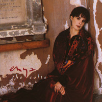 Enya - The Celts