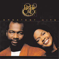 BeBe & CeCe Winans - Greatest Hits