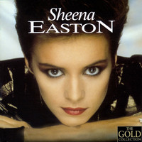 Sheena Easton - The Gold Collection