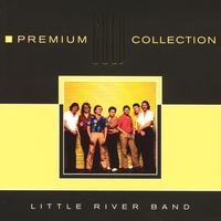 Little River Band - Premium Gold (Int'l only)