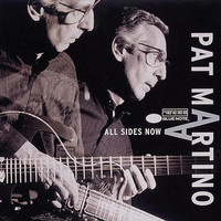 Pat Martino - All Sides Now