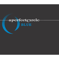 A Perfect Circle - Blue (Remix)