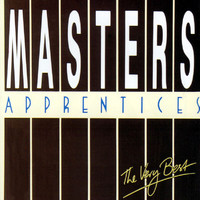 Masters Apprentices - The Very Best Of Masters Apprentices