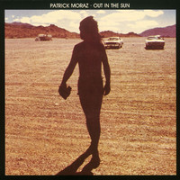 Patrick Moraz - Out In The Sun