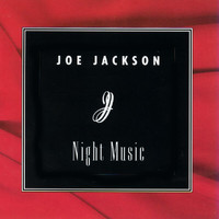 Joe Jackson - Night Music