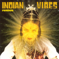 Indian Vibes - mathar remixes