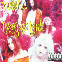Hole - Pretty On The Inside (Explicit)