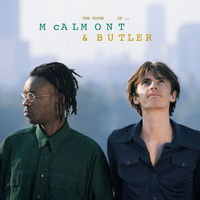 McAlmont & Butler - The Sound Of McAlmont And Butler