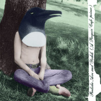 Penguin Café Orchestra - Preludes, Airs And Yodels (A Penguin Cafe Primer)