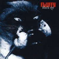Fluffy - Black Eye