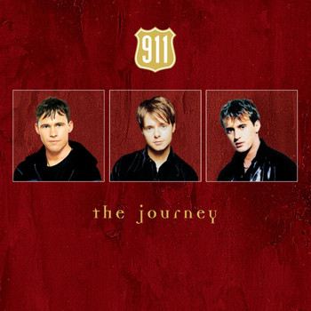911 - The Journey