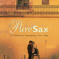 State Of The Heart - Pure Sax