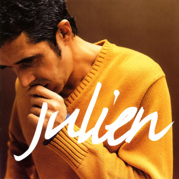 Julien Clerc - Julien