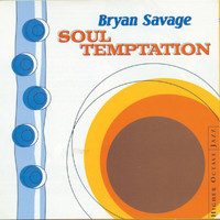 Bryan Savage - Soul Temptation