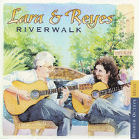 Lara & Reyes - Riverwalk