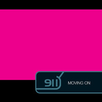 911 - Moving On