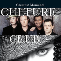 Culture Club - Greatest Moments